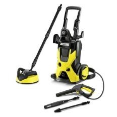 KARCHER MYJKA K5 FULL HOME WOOD
