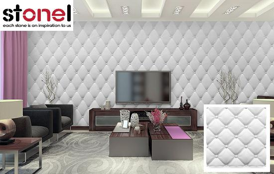 STONEL panel 3D PAOLA